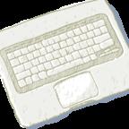 Slide4-09